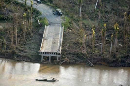 puente-toa-matthew-f-jpablo